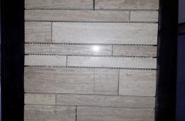 mosaic-tiles-2