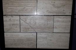 mosaic-tiles-3