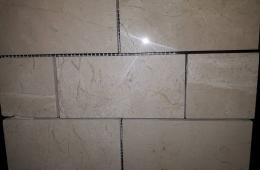 mosaics-tiles-4