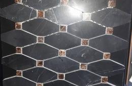 mosaics-tiles-6