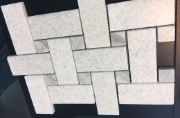 mosic-tiles-71